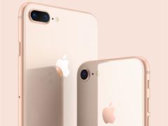 郭明?:iPhone SE2将采用LCP天线