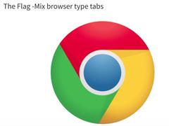 开发者福音!传谷歌正为Chrome浏览器开发新功能