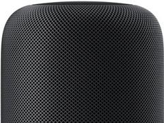 修復變磚問題!蘋果向HomePod用戶推送了iOS 13.2.1