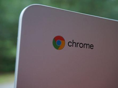 谷歌發布Chrome OS 78最新穩定版