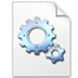 odpdx32.dll免費版