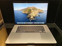 一文了解16英寸MacBook Pro