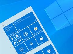微軟放出Win10 20H1 19035快速/慢速預覽版(附更新內容)
