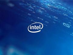 10nm+已在路上?Intel聲稱不會跳過10nm制程