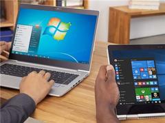 微软发布Win7 KB4534310修复补丁