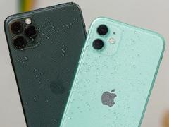 需求樂觀!摩根士丹利因5G iPhone上調蘋果目標股價