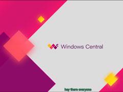 外媒体验Win10X模拟器预览版(附相关视频)