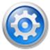 驅動人生7 V1.0.1.4 64位綠色Win10裝機版