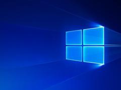 微軟修復Win10 KB4535996補丁帶來的網絡問題