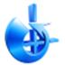 http://img5.xitongzhijia.net/200426/66-2004261GP1945.jpg