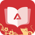安卓读书 v6.8.3
