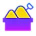 Sandboxie Plus(新版沙盤工具箱) V0.7.0 免費版