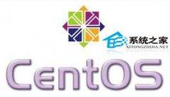 CentOS系统怎么安装?CentOS Linux详细安装教程