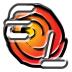 Emu Loader(游戏模拟器) V8.7.7 绿色英文版