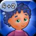 兒童學數學加減法游戲