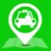 打车吧司机端 v1.3