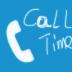 通话时间统计