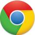 谷歌瀏覽器(Google Chrome) V41.0.2272.118 精簡版