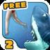 饥饿的鲨鱼2 v2.6.5