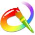 儿童画图软件(CyberLink YouPaint) V1.5.0.4713 多国语言版