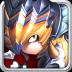 地下城恶魔猎手 v1.3