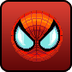 蜘蛛侠剧毒之城 v0.0