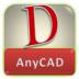 AnyCAD Free(三維建模) V2.31 綠色中文版