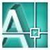 AutoCAD 2007 簡體中文安裝版(附Autocad2007激活碼)
