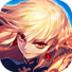 无双剑姬 v1.0.10