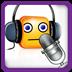 完美变声器 v1.0.7