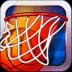 火力篮球 v1.0