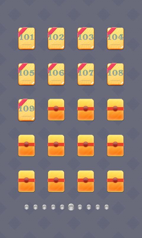 猜成语一字是什么成语_字谜200关下载 手游安卓版apk下载 优亿市场