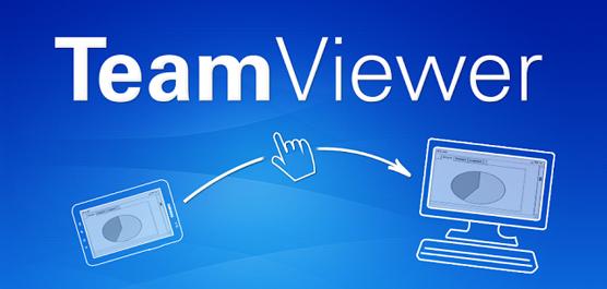 teamviewer10_teamviewer下载