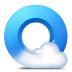 QQ浏览器2013 V7.5.2.20363 绿色免费版