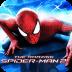 蜘蛛侠无限跑酷 v3.1.8