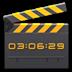 视频制作奇巧 v2.3.0