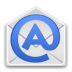 Aqua邮箱 v1.5.7.29
