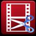 视频剪辑 v2.3.4