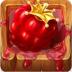 浆果国王 v1.0.0