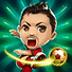 疯狂足球 v1.0.6