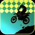 摩托速进 v2.1.0