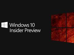 Win10 RS1预览版11099有哪些改进?