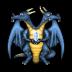 厄运与命运高级版 v1.4.5.4
