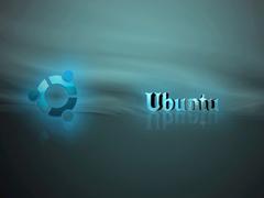 在Ubuntu系统中 git每次提交都要输入密码