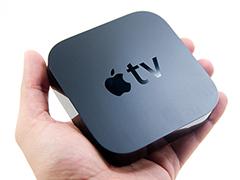 為何Apple TV只支持藍牙耳機 何時支持有線耳機