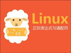 linux通配符和正则表达式的使用