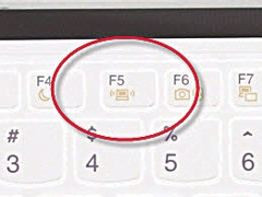 电脑怎么找不到无线网络? 笔记本找不到无线网络如何解决?