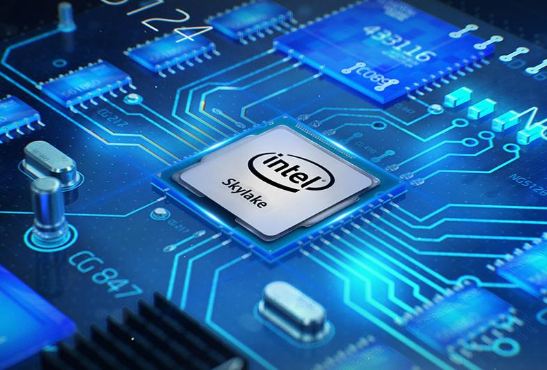 3499元清华同方X850电脑主机推荐:i5 7400/1TB机械硬盘