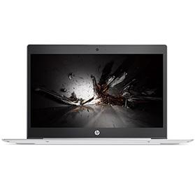 i5-8250U四核/8G/NVIDIA GeForce MX150 独显惠普商务笔记本