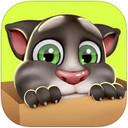 我的汤姆猫ios版 v3.9.4